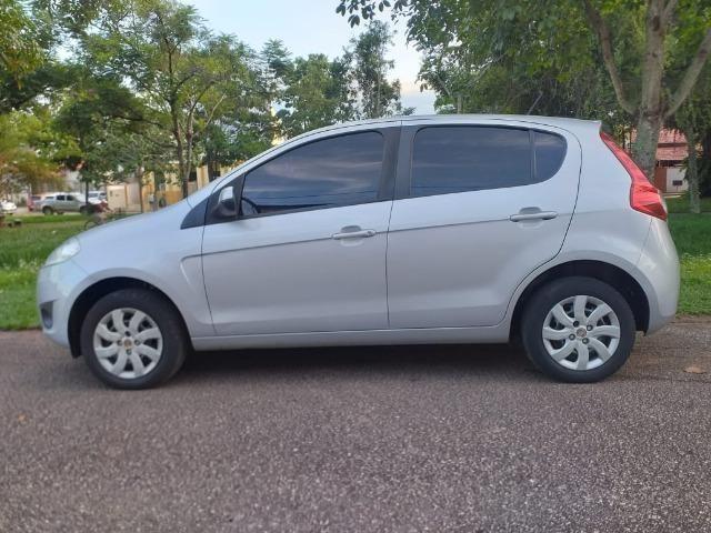 Vendo Fiat Palio 1.4 2013/2013 - Foto 8