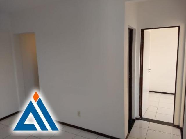 Apartamento de 2/4 em Condomínio - Foto 10