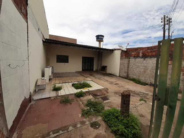Casa no Recanto das Emas, (Urgente) - Foto 11