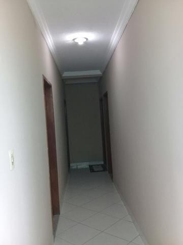 Alugo apartamento de 2 quartos em São Geraldo Cariacica - Foto 3