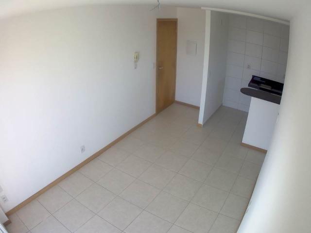 AVA-08-Apartamento vista para o mar de jacaraipe - Foto 4