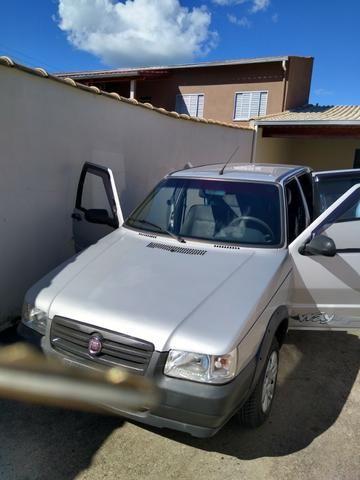 Fiat Mille way - Foto 5