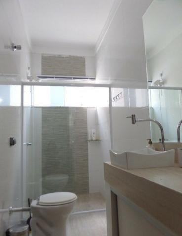 Casa 03 quartos sendo uma suite - Foto 3