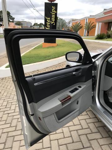 Chrysler 300c 5.7 v8 Motor Hemi 4p - Foto 7