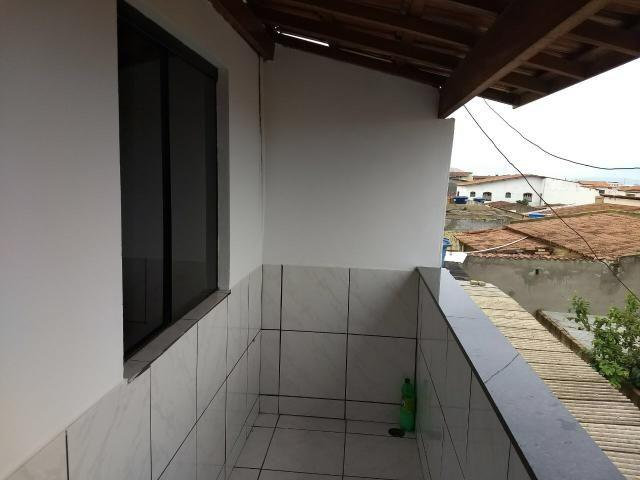 Venda Casa com Pontos Comerciais - Foto 10