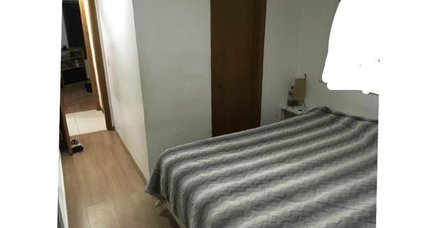 Linda casa em Condomínio Fechado! - Foto 4