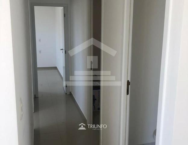 (RG) TR29241 - Apartamento a venda com 3 Quartos na Cidade dos Funcionários - Foto 5