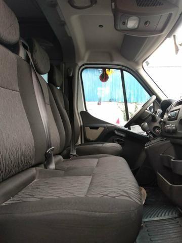 Master minibus executive l3h2 2.3 2p 2018/2019 - Foto 4
