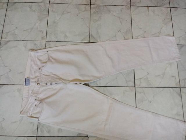 Calça masculina - Foto 2