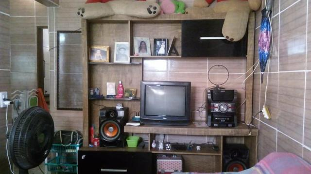 Vendo apartamento todo moboliado - Foto 3