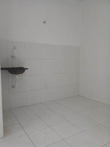 Aluga-se Kitinetes na Av. João Pessoa Próximo ao Imphar - Foto 13