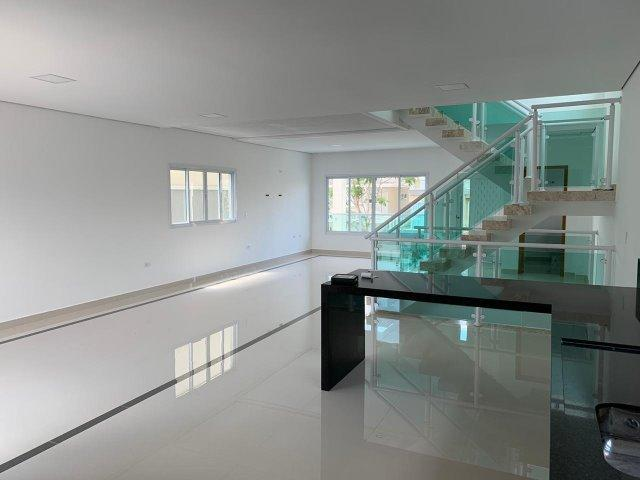 Condominio Aruã/Brisas - Mogi das Cruzes - Foto 8