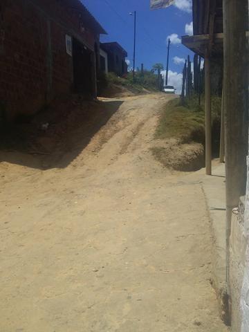 Vendo casa em santana camaragibe - Foto 9