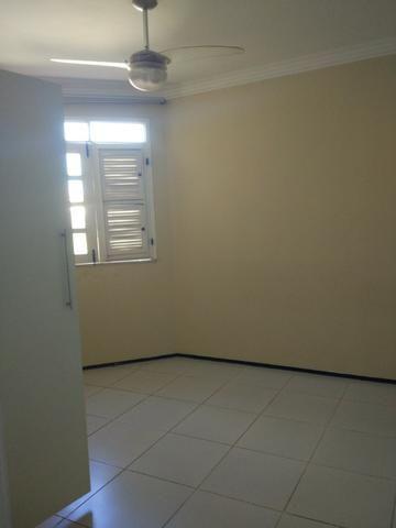 Casa para locação condominio San Remo - Bairro Jose de Alencar - Foto 9
