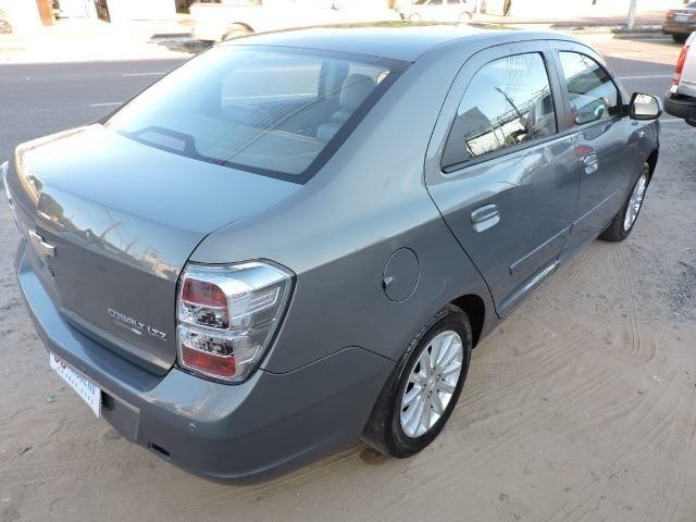 GM Chevrolet 1.4 LTZ - Foto 3