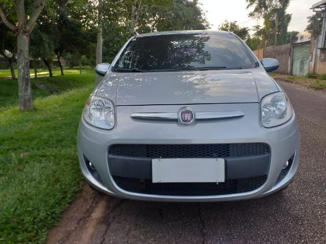 Vendo Fiat Palio 1.4 2013/2013
