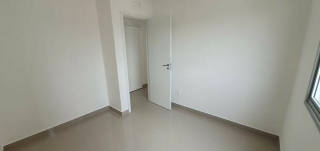 Apartamento em Ipatinga, 68,63 m², Elevador (19º) 3 quartos/suite. Valor 350 mil - Foto 4