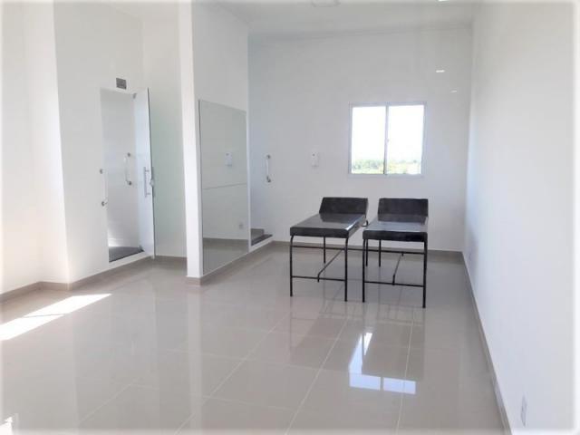 Apartamento para alugar com 2 dormitórios cod:7019 - Foto 14
