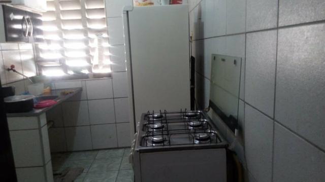 Vendo apartamento todo moboliado - Foto 6
