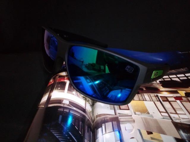 Óculos Hb Big Vert Masculino - Bijouterias, relógios e acessórios ... f9d38abe60