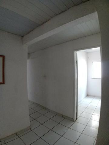 Casa no Cohatrac 5 - Vendo - Foto 10
