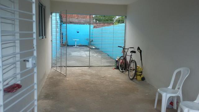 1035 - Casa Duplex - 06 Quartos - 02 Suítes - Terraço - Varanda - Loc. em Cajueiro Seco - Foto 11