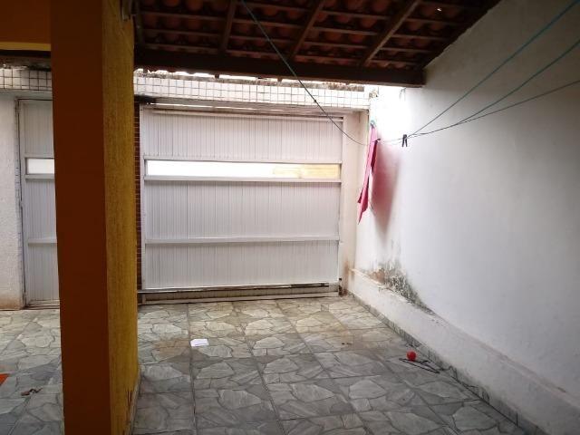 Casa no Cohatrac 5 - Vendo - Foto 3
