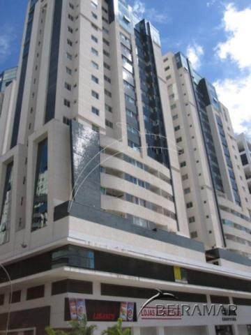 Rua 13 norte - loja com 46,44m²