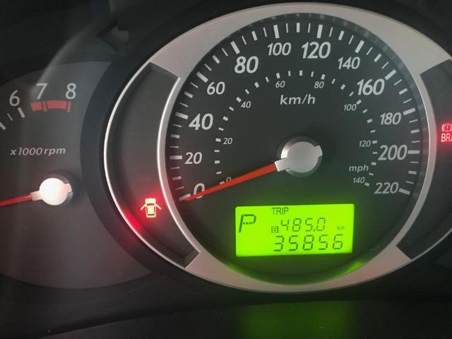 Hyundai Tucson glsb Automática Único dono - Foto 7