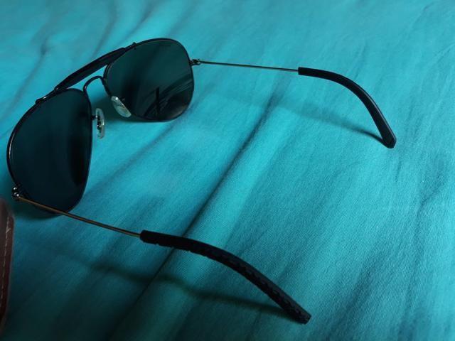 Óculos de sol Ray-Ban original - Bijouterias, relógios e acessórios ... 496f096a9e