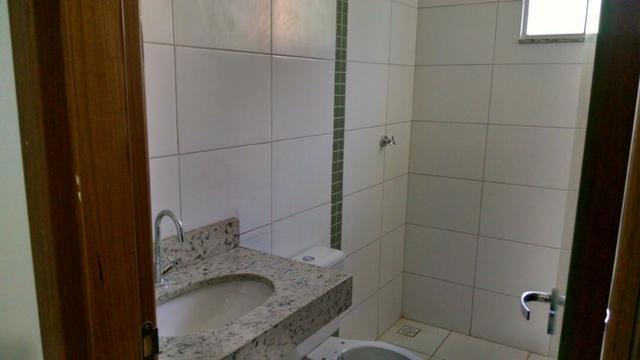 Casa Nova com 3 quartos na Região Noroeste de Goiânia (Minha Casa Minha Vida) - Foto 5