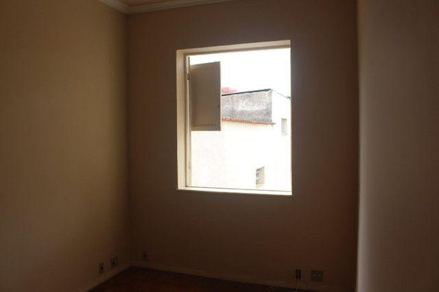 Apartamento na Nilo Peçanha 350 - Valença RJ - Foto 12