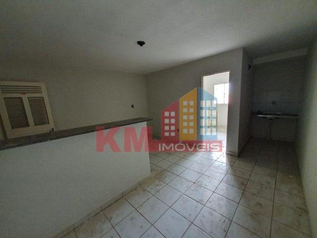 Aluga-se ótimo apartamento no bairro Dom Jaime Câmara - KM Imóveis - Foto 6