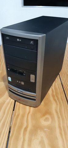 Cpu Core2duo 2.67ghz
