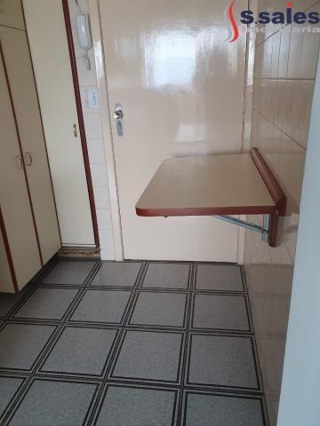 Destaque!! Apartamento 02 Quartos - Área de 60m² - Guará - Brasília - Foto 7