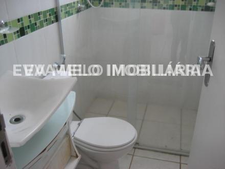 Apartamento para alugar com 2 dormitórios em Vila alpes, Goiania cod:em1158 - Foto 8