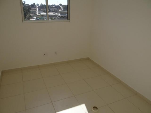 Apartamento com 2 dormitórios à venda, 55 m² por R$ 245.000,00 - Caiçara - Belo Horizonte/ - Foto 19