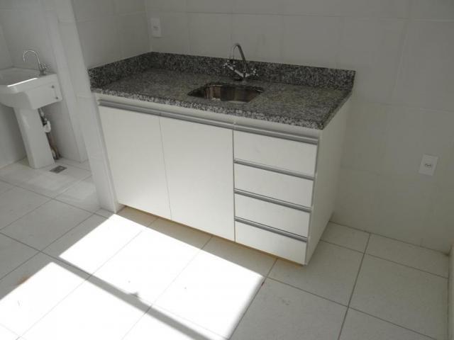 Apartamento com 2 dormitórios à venda, 55 m² por R$ 245.000,00 - Caiçara - Belo Horizonte/ - Foto 18