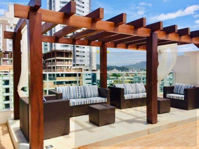 Apartamento para Venda em Balneário Camboriú, Centro, 4 dormitórios, 2 suítes, 4 banheiros - Foto 20