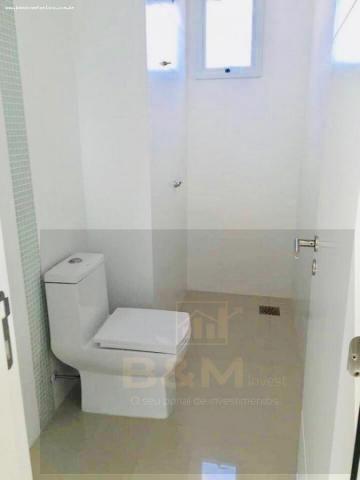 Apartamento para Venda em Balneário Camboriú, Centro, 4 dormitórios, 2 suítes, 4 banheiros - Foto 9