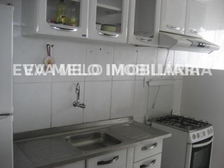 Apartamento para alugar com 2 dormitórios em Vila alpes, Goiania cod:em1158 - Foto 12