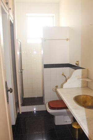 Apartamento na Nilo Peçanha 350 - Valença RJ - Foto 8