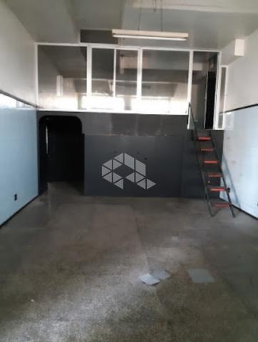 Apartamento à venda com 5 dormitórios em São joão, Porto alegre cod:9928338 - Foto 15