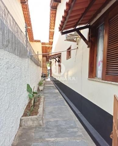 AMPLA CASA MOBILIADA | 04 QUARTOS - 02 SUÍTES | VENDA | BOA ESPERANÇA - PARNAÍBA - Foto 20