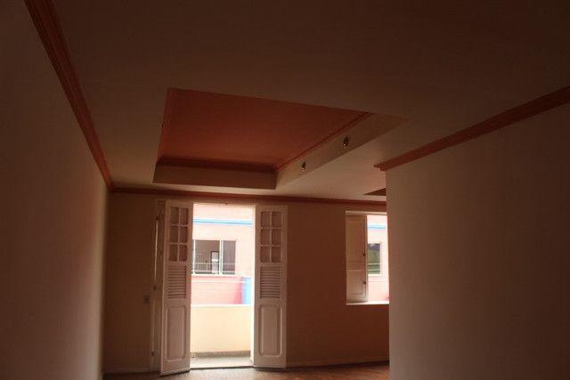 Apartamento na Nilo Peçanha 350 - Valença RJ - Foto 13