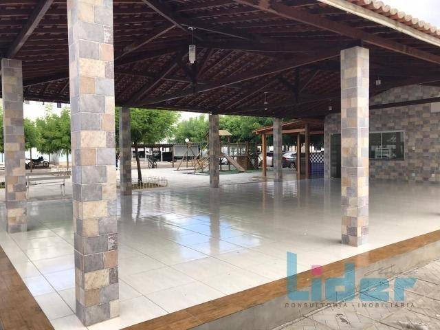 Apartamento à venda com 2 dormitórios em Vila mariana, Petrolina cod:11 - Foto 6