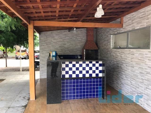 Apartamento à venda com 2 dormitórios em Vila mariana, Petrolina cod:11 - Foto 9