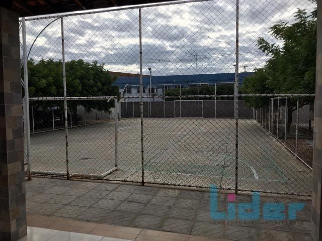 Apartamento à venda com 2 dormitórios em Vila mariana, Petrolina cod:11 - Foto 10