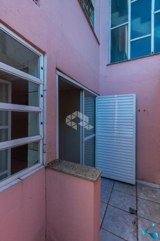Apartamento à venda com 2 dormitórios em Partenon, Porto alegre cod:9918963 - Foto 16