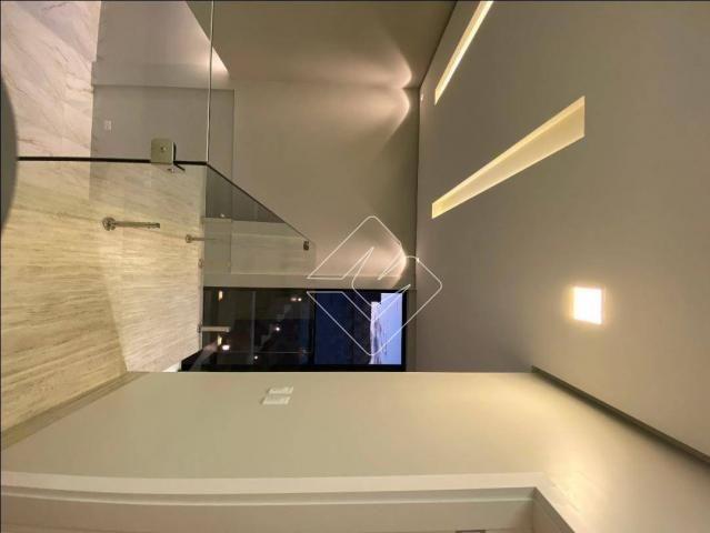 Sobrado à venda, 350 m² por R$ 3.800.000,00 - Vila Miafiori - Rio Verde/GO - Foto 2